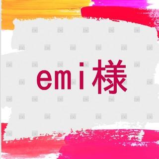 【3本】ピンク、シルバー、ブラック type-c1m(その他)