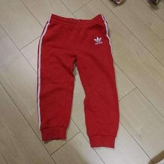 アディダス(adidas)のadidas ジョガーパンツ(パンツ/スパッツ)