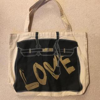 マイアザーバッグ(my other bag)の専用!My Other Bag ( マイ アザー バッグ )(トートバッグ)