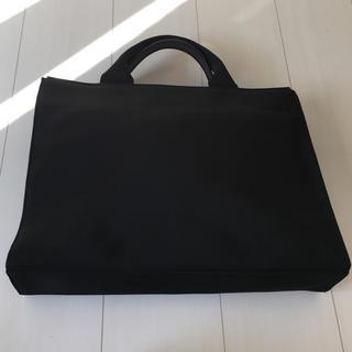 リクルートバッグ、ビジネスバッグ(その他)