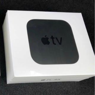 Apple - #新品 #未使用 #Apple #TV #4K #64GB #正規品