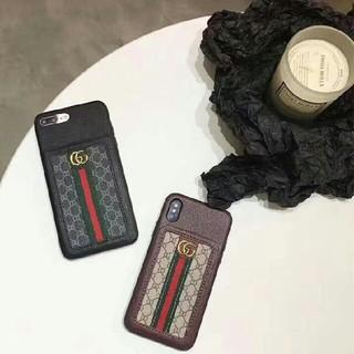 グッチ(Gucci)の携帯ケース iphonecaseアイフォンケース(iPhoneケース)