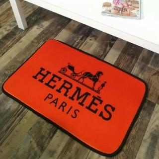 エルメス(Hermes)のカーペット Hermes(カーペット)