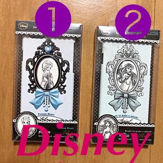 ディズニー(Disney)のディズニー ❤️ iPhoneケース 激安⭐️(iPhoneケース)