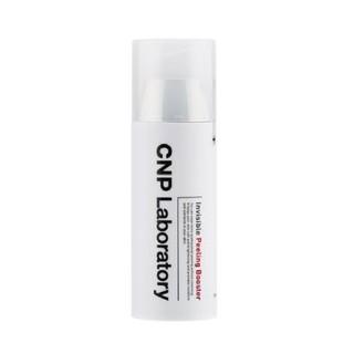 チャアンドパク(CNP)の新品✨CNPピーリングブースター(ブースター / 導入液)