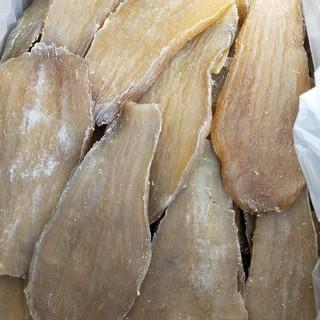 茨城県産 干し芋 いずみ 1kg 送料無料(乾物)