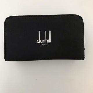 ダンヒル(Dunhill)のシユーケアセット(その他)