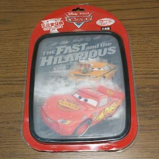 ディズニー(Disney)のミニまな板(ディズニー・ピクサーCars)(調理道具/製菓道具)