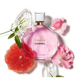 シャネル(CHANEL)のCHANEL chance 50ml(香水(女性用))