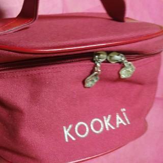 クーカイ(KOOKAI)のKOOKAi  バニティ(その他)