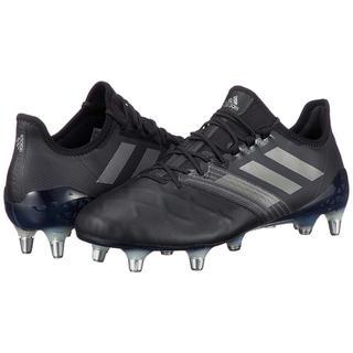 アディダス(adidas)のadidas アディダス ラグビーシューズ カカリライト-SG メンズ24.5(ラグビー)