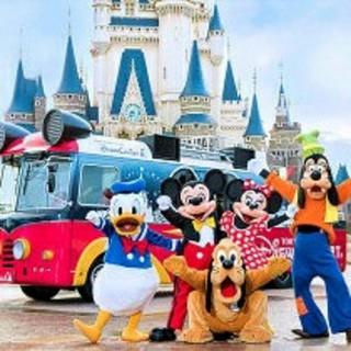 ディズニー(Disney)の*♥RiRiNa♥*様専用♥(アニメ)