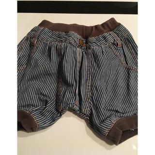 エフオーキッズ(F.O.KIDS)のエフオーキッズ のショートパンツ(パンツ)