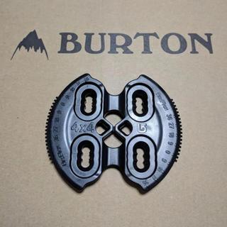BURTON - Burton  ディスクプレート