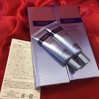 アイオペ(IOPE)のIOPE R-TX インテンシブ ナイト エッセンス 40mlおまとめセット(美容液)
