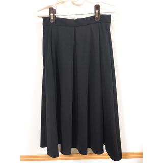 GU - GU スカート *プロフ必読*