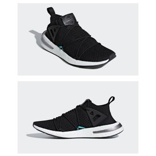 adidas - 新品【 adidas Originals ARKYN 】 オリジナルス アーキン