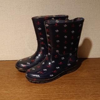 ホーキンス(HAWKINS)のホーキンススポーツ 長靴 レインブーツ(長靴/レインシューズ)