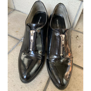 オリエンタルトラフィック(ORiental TRaffic)のオリエンタルトラフィック(ローファー/革靴)