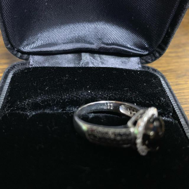 ☆しば様専用☆ レディースのアクセサリー(リング(指輪))の商品写真