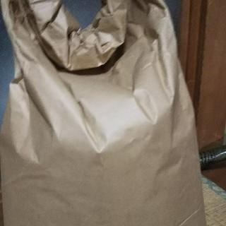 お米 20キロ 平成30年(米/穀物)