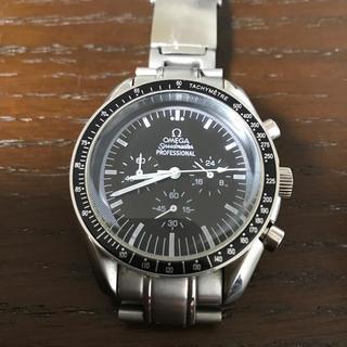 オメガ(OMEGA)のだいちゃん様専用   オメガ  シーマスタ ノベルティ(腕時計(アナログ))