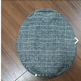 チャオパニックティピー(CIAOPANIC TYPY)のチャオパニックティピー ベレー帽(ハンチング/ベレー帽)