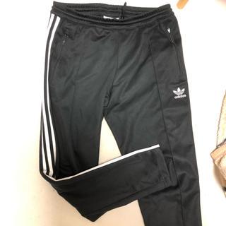 adidas - adidas  ジャージ パンツ