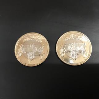 天皇陛下御在位30年記念(貨幣)