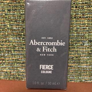 アバクロンビーアンドフィッチ(Abercrombie&Fitch)のアバクロ 香水(香水(男性用))