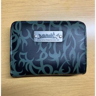 バッドボーイ(BADBOY)のバッド・ボーイ 折り財布(折り財布)