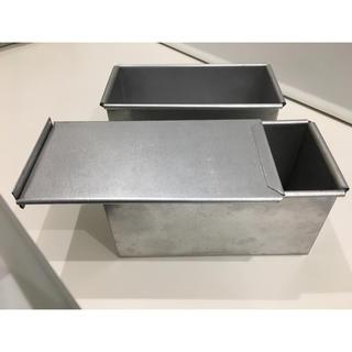 食パン型(調理道具/製菓道具)