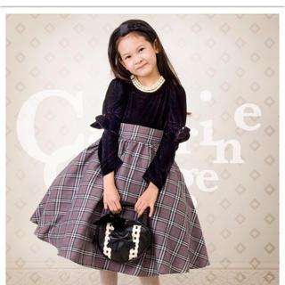キャサリンコテージ(Catherine Cottage)の卒園、入学式に☆キャサリンコテージ フォーマルワンピース(ドレス/フォーマル)