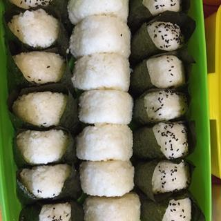 食べ盛り応援!平成29年産ヒノヒカリ玄米30kg(米/穀物)