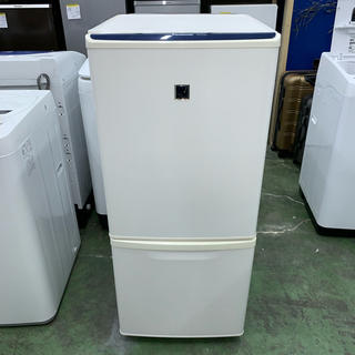 Panasonic - ⭐︎Panasonic⭐︎冷凍冷蔵庫 2012年 138L 大阪市近郊配達無料