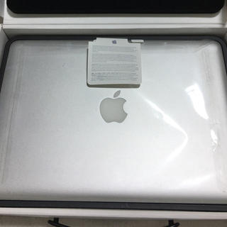 Apple - MacBook Pro SSD1TB