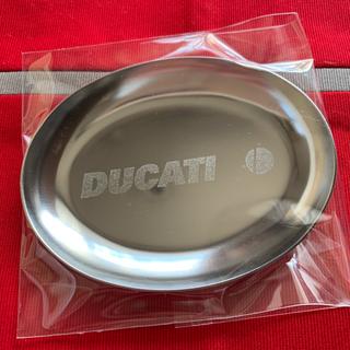ドゥカティ(Ducati)のducati 非売品(その他)