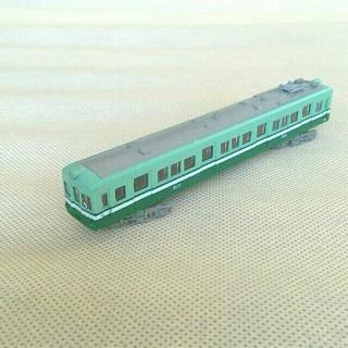 長嶋様専用(鉄道模型)