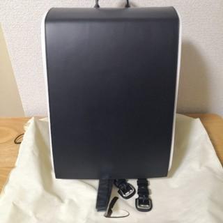 ツチヤカバンセイゾウジョ(土屋鞄製造所)の新品未使用 土屋鞄 OTONA RANDSEL 大人ランドセル(バッグパック/リュック)