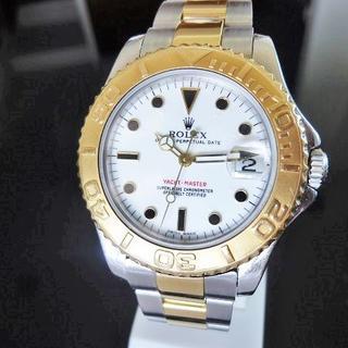 ロレックス(ROLEX)の専用 ロレックス(腕時計(アナログ))