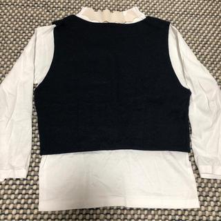 トーガ(TOGA)のきらぽんさん専用(Tシャツ(長袖/七分))