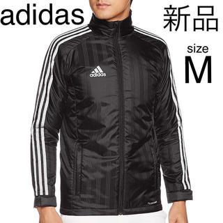 アディダス(adidas)のアディダス ジャケット アウター ブルゾン パーカー ウィンドブレーカー 上着(ウェア)