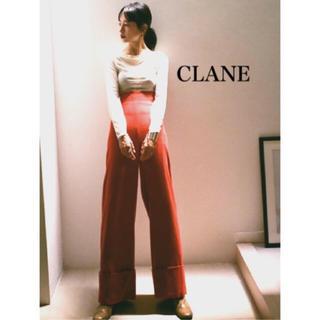 ENFOLD - CLANE♡jane smith メゾンエウレカ united tokyo
