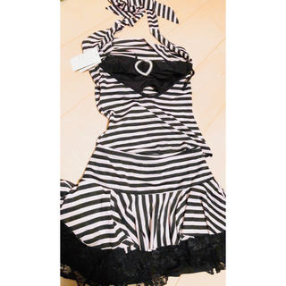 ドレス(ナイトドレス)