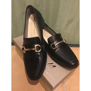 オリエンタルトラフィック(ORiental TRaffic)のオリエンタルトラフィック  ローファー 美品(ローファー/革靴)