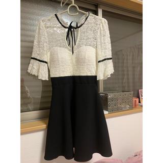 ジュエルズ(JEWELS)の♡キャバ ドレス♡(ナイトドレス)
