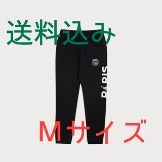 ナイキ(NIKE)のPSG NIKE JORDAN WINGS 18/19 PANTS(その他)