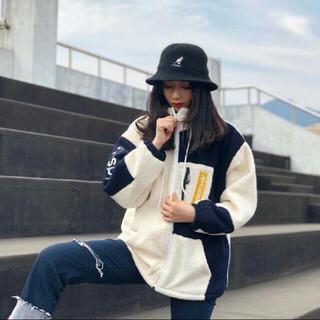 adidas - セール◎ボタフリースジャケット