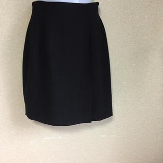 アオキ(AOKI)のリクルート スカート(ひざ丈スカート)