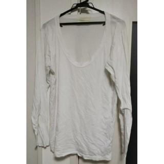 ジョンズクロージング(JOHN'S CLOTHING)のGrab in hollywood ロンT(Tシャツ/カットソー(七分/長袖))